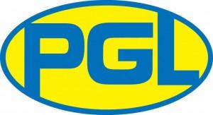 Logo-PGL-1024x558