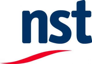 NST_Logo_HiRes